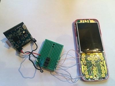 Z-uno или как добавить любое устройство в сеть z-wave - 5