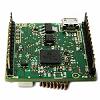 Z-uno или как добавить любое устройство в сеть z-wave - 1