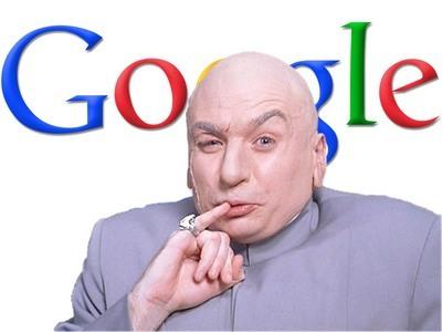 Есть ли жизнь без Google Play? Альтернативы и обновление приложений - 1