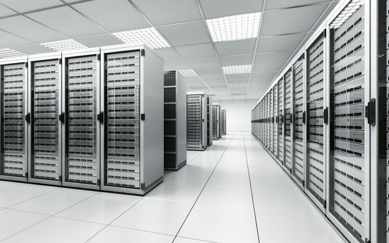 Как облачные технологии влияют на работу дата-центров - 1