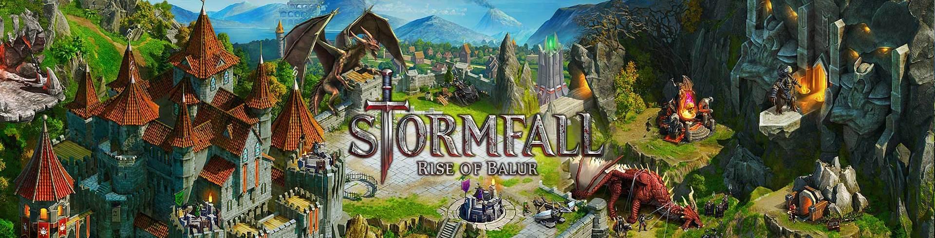 Локализация мобильных игр для азиатского рынка - 3