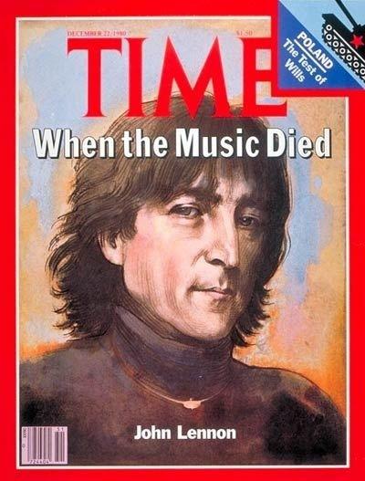 Обсуждение: Почему не всем нравится The Beatles и их музыка - 2