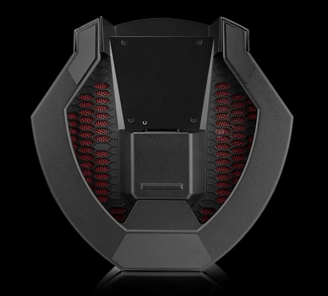 ПК MSI Vortex стал доступен для покупки
