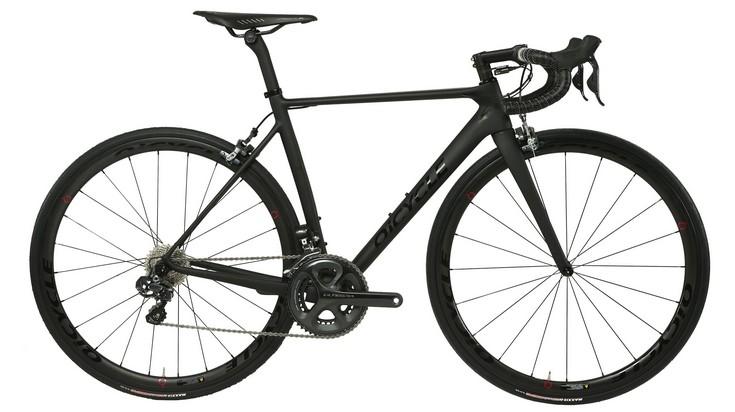 Велосипед Xiaomi QiCycle R1 может получить ободные тормоза
