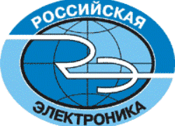 «Росэлектроника» выпустит смартфон и планшет полностью российской сборки - 1
