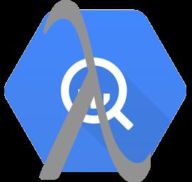 Строим надёжный процессинг данных — лямбда архитектура внутри Google BigQuery - 1