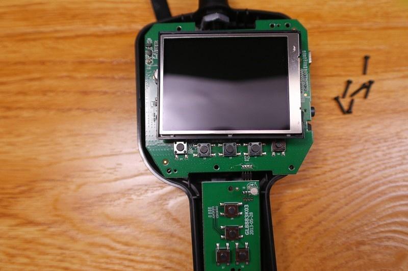 Видеомастер PRO: гибкая камера, которая нужна и дома, и на работе - 10