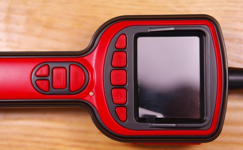 Видеомастер PRO: гибкая камера, которая нужна и дома, и на работе - 4