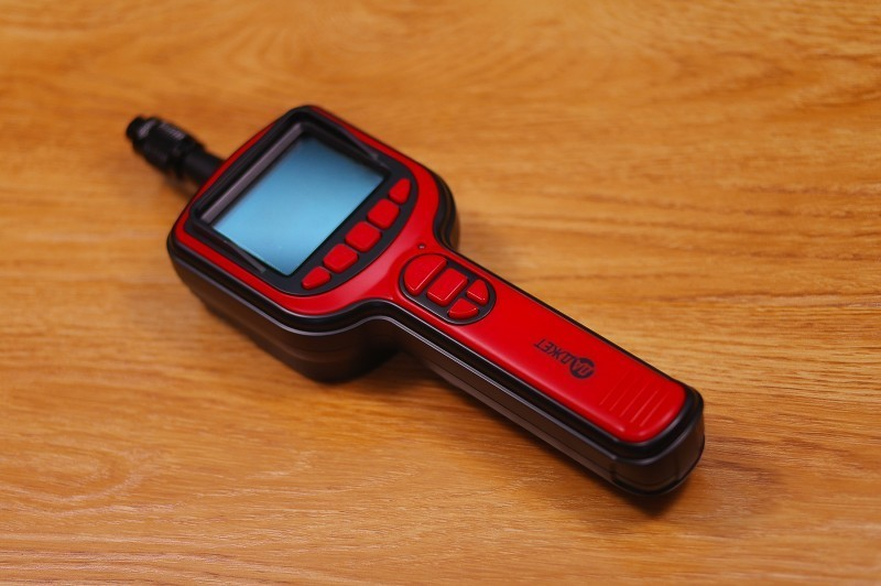 Видеомастер PRO: гибкая камера, которая нужна и дома, и на работе - 1