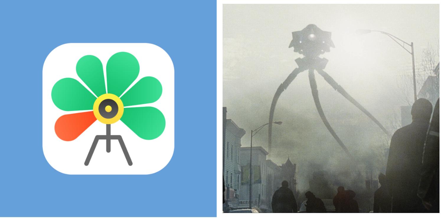 ICQ Contest. Итоги конкурса на редизайн мобильного приложения - 48