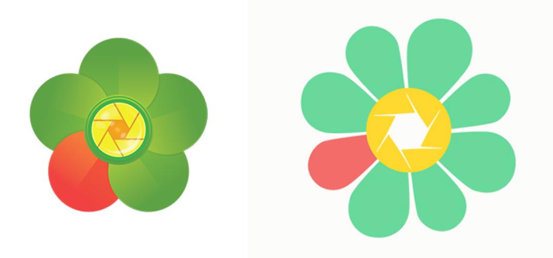 ICQ Contest. Итоги конкурса на редизайн мобильного приложения - 53