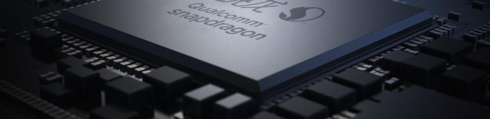 Xiaomi Mi5 — Первое знакомство с новинкой китайской промышленности - 19