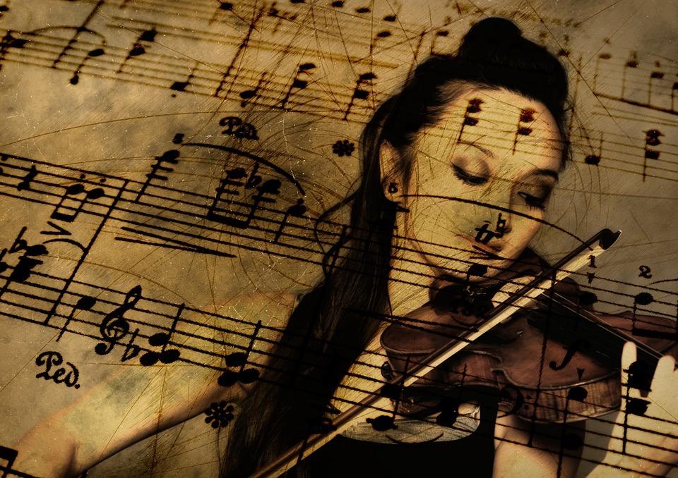 Аудиодайджест #2: Материалы о звуке, музыке и аудиотехнологиях - 14