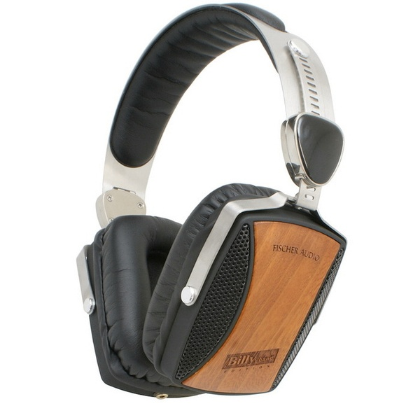 Аудиодайджест #2: Материалы о звуке, музыке и аудиотехнологиях - 8