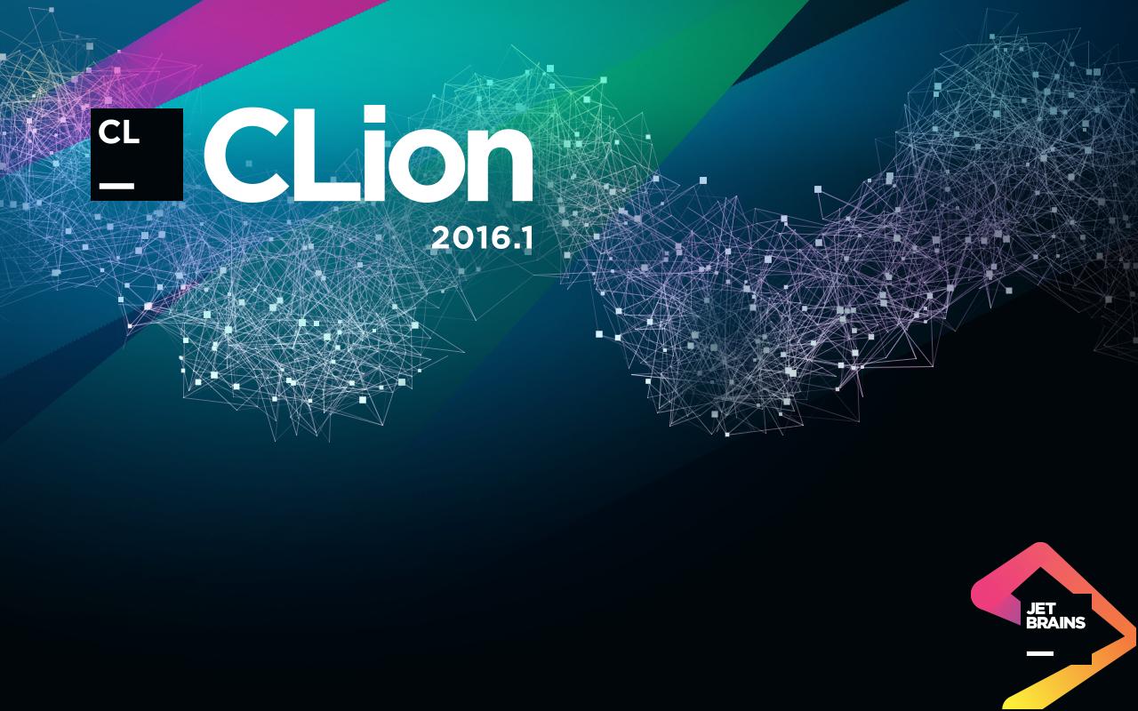 Релиз CLion 2016.1: новые инструменты и новые языки - 1