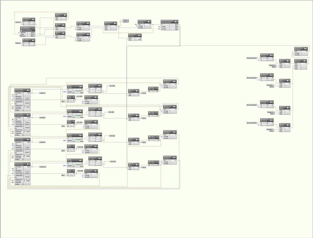 «Весёлый повар» на FBD шаг за шагом - 14