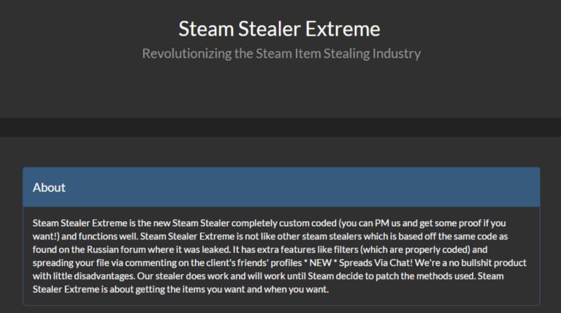 Security Week 11: трояны на iOS без джейлбрейка, утечка в American Express, кража учеток Steam - 5