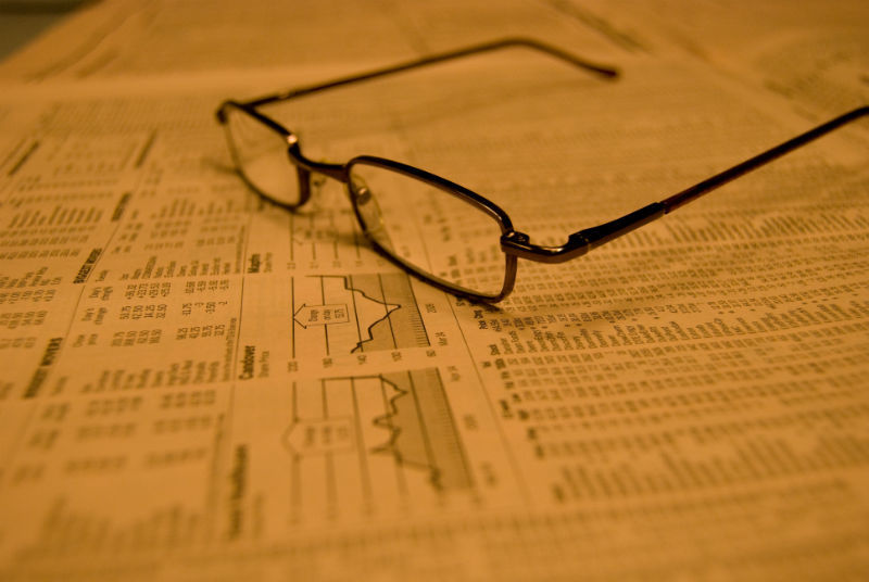 Биржевой зодиак: Какие алгоритмы и инструменты применяются для прогнозирования движения цен акций - 1