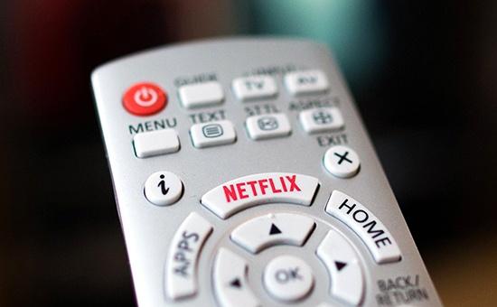 Роскомнадзор отправил руководству Netflix приглашение встретиться в России для переговоров - 1