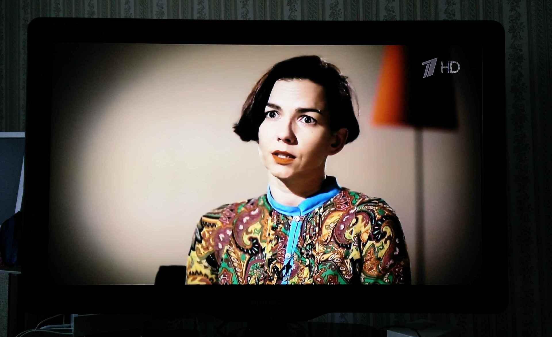 MOYO WOW — ТВ тоже может быть с интеллектом - 91