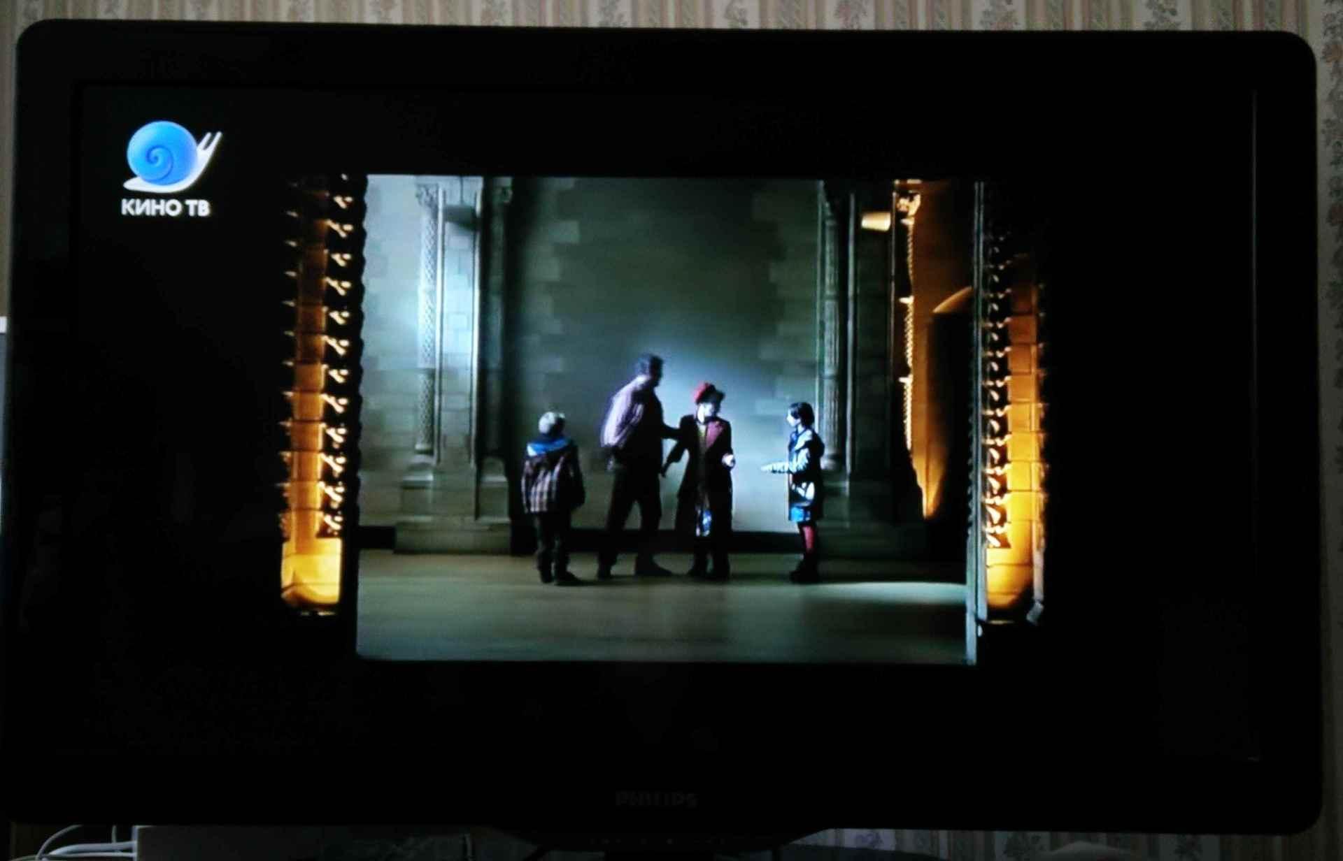MOYO WOW — ТВ тоже может быть с интеллектом - 96