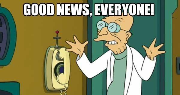 Good news, everyone: исходный код программного пакета Toonz стоимостью в $10000 будет открыт для всех - 1