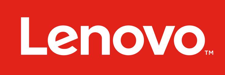 Lenovo перекроила свою структуру