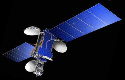 Орбитальный детектив или как улетал ЭкзоМарс - 4
