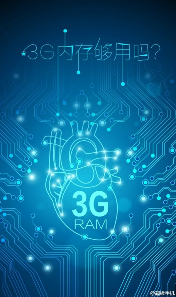 Смартфон LeEco Le 2 получит SoC Helio X20 и 3 ГБ оперативной памяти