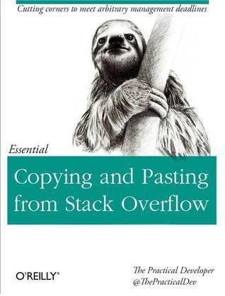 Автоматическое дополнение JS-кода из базы Stack Overflow - 2