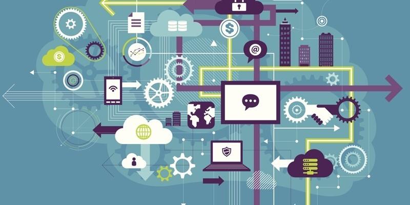 Хакатон: быстрое прототипирование решений Интернета вещей - 1