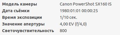 Необычный светодиодный прожектор от НАНОСВЕТ с испытанием в полевых условиях - 23
