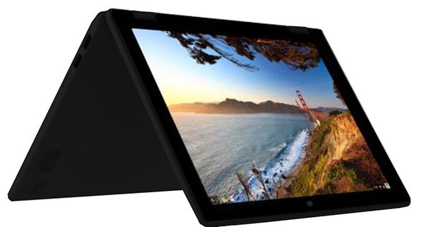 Ноутбук CTL J5 стоит $250