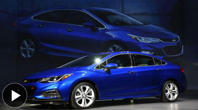 Самоуправляемые электромобили еще находятся в разработке, а Honda уже наделяет соответствующими опциями автомобиль