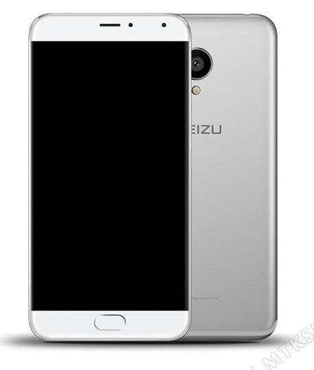 Meizu Pro 6 получит 4 ГБ ОЗУ