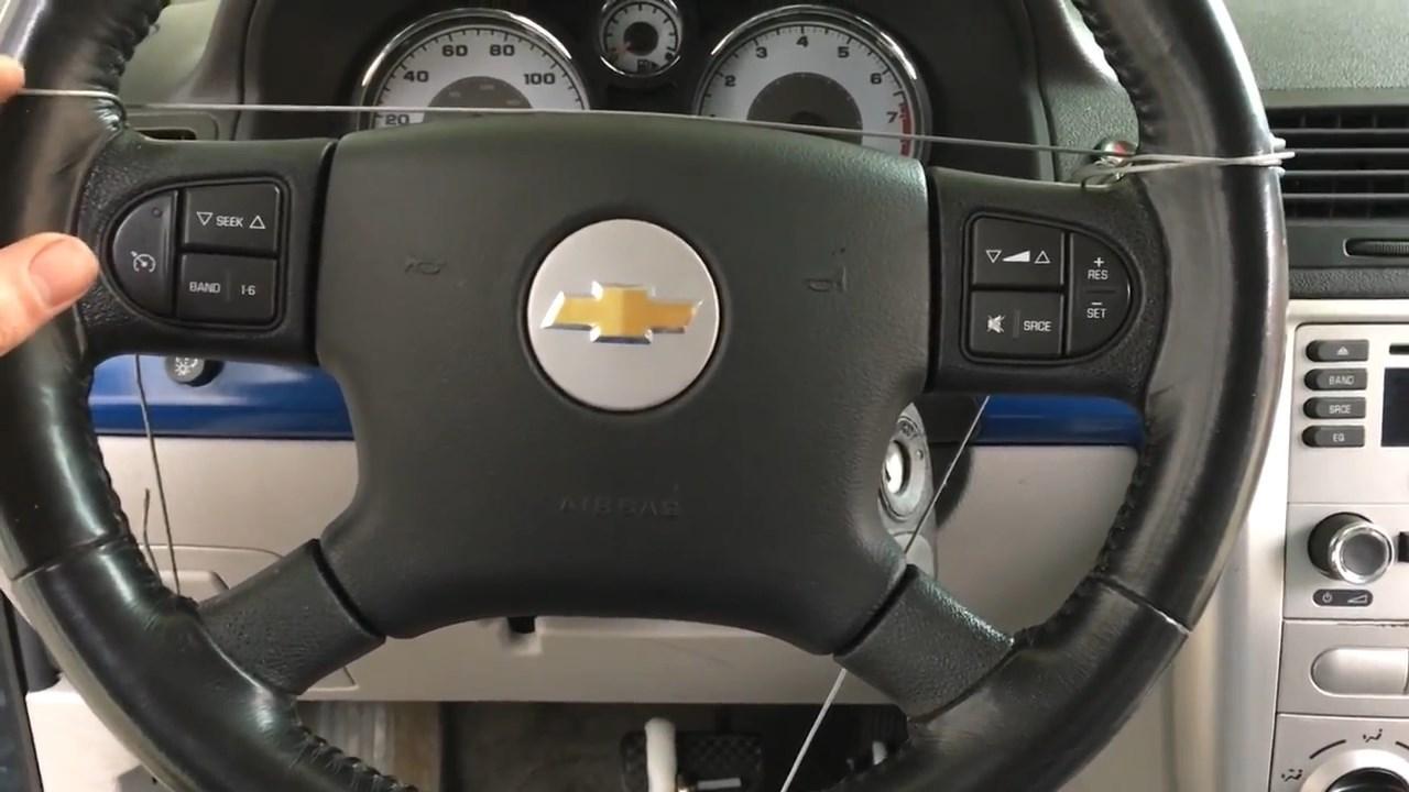 Управление автомобилем с джойстика через Arduino Mega - 8