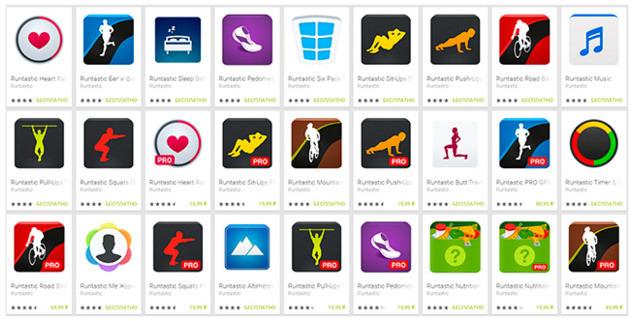 15 нестандартных инструментов продвижения приложения - 16