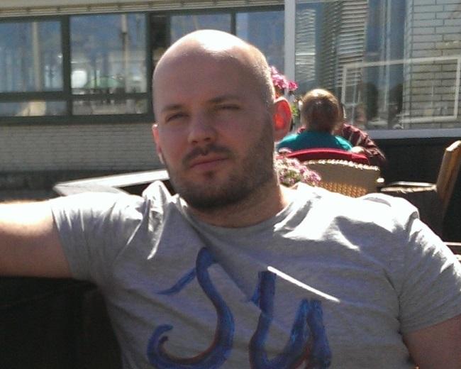 Готовим ASP.NET Core: подробнее про работу с модульным фреймворком - 8