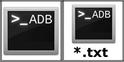 Использование POS-клавиатуры для решения рутинных задач - 16