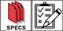 Использование POS-клавиатуры для решения рутинных задач - 19