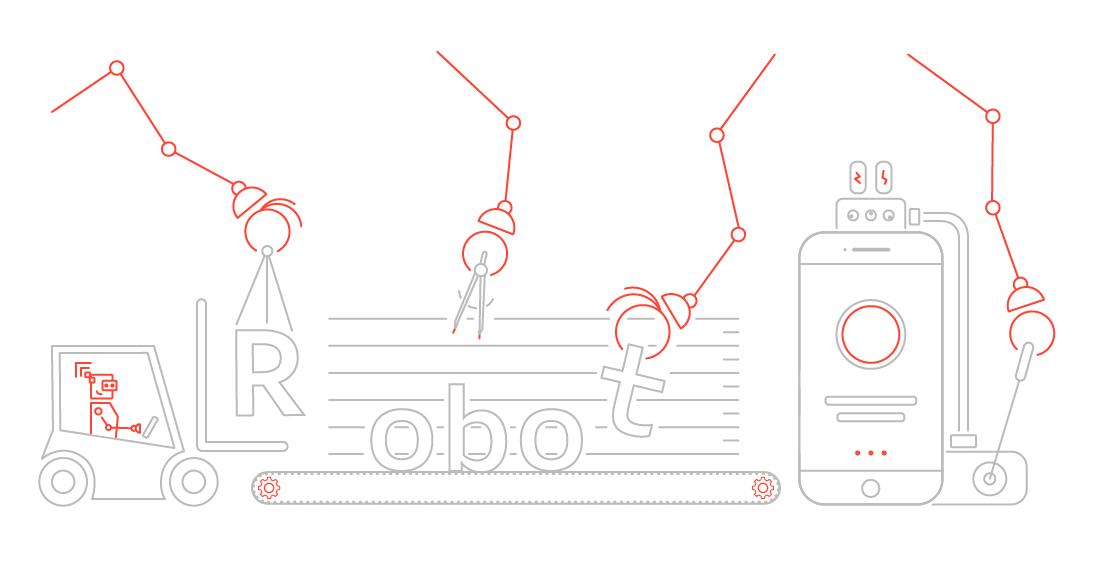 Как подружить iOS-приложение с типографикой - 1