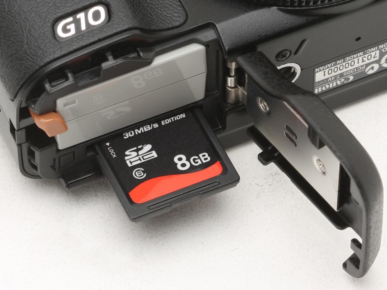 Развитие SD-карт: как скорость записи увеличилась с 2 до 30 мегабайт в секунду - 3