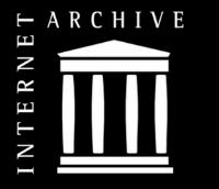 Internet Archive предупреждает об опасности автоматической фильтрации контента в интернете - 1