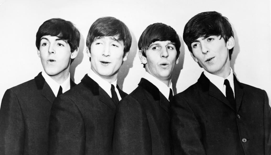 Обсуждение: Кто из рок-звезд может считаться величайшим музыкантом - 2