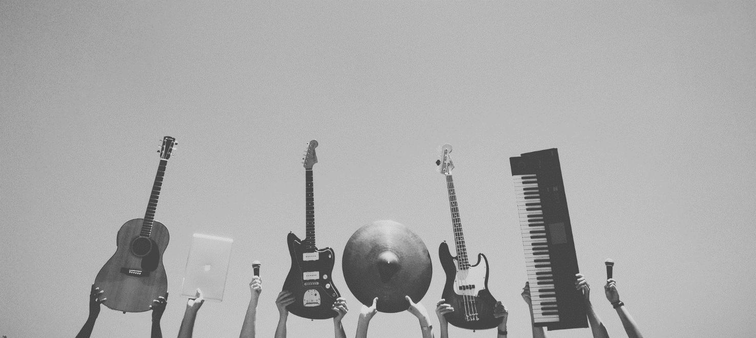 Обсуждение: Кто из рок-звезд может считаться величайшим музыкантом - 1