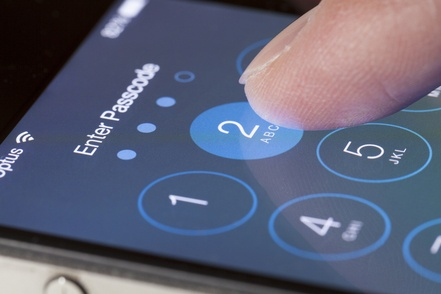 Отсутствие программы bug bounty сыграло с Apple злую шутку - 1