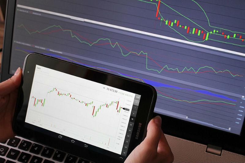 Равнение на модель: что нужно знать о создании стратегий для торговли на бирже. Часть II - 1