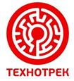 Время учиться: дайджест бесплатных образовательных материалов от Mail.Ru Group - 5