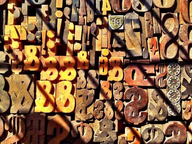 11 неожиданных особенностей языков программирования - 9