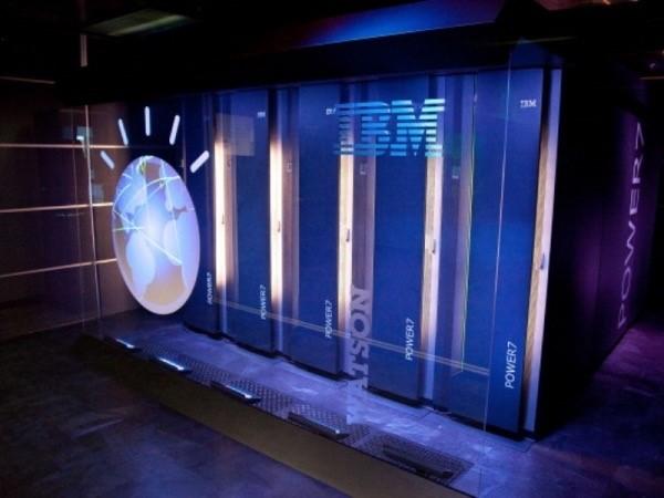 IBM Watson понимает эмоции человека и отвечает, зная, что чувствует пользователь - 1
